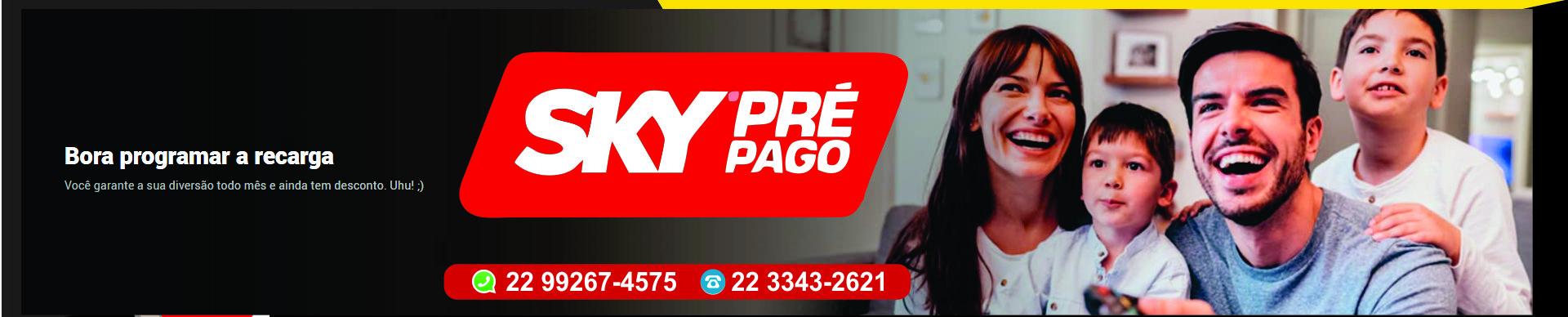 <p>Só na Casal Sat você encontra ótimos planos para o seu natal em família!</p>  <p>Assine SKY Planos e Combos SKY para você sair do básico, Unamar, Cabo Frio, Rio das Ostras, São Pedro da Aldeis, Araruama, Iguaba, Macaé, Região dos Lagos, sky pós pago, assine sky</p>
